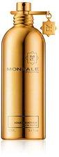 Montale Aoud Leather Eau de Parfum (100 ml)