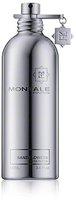 Montale Sandflowers Eau de Parfum (100 ml)