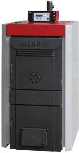 Viadrus Lignator 7 - 22,5 kW