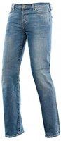 Büse Cordura Jeans