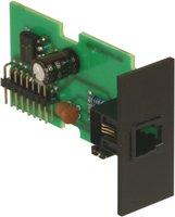 GHL PLM-RS485 Erweiterungskarte ProfiLux