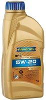 Ravenol SFE 5W-20 (1 l)