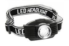 RCP RCP Headlight