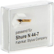 Shure M44-7 Ersatznadel