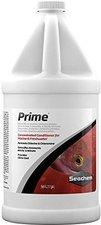 seachem Prime (4 L)