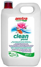 Amtra clean GT (3000 ml)
