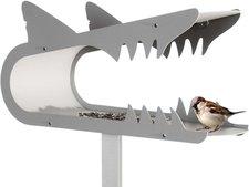 Radius Piepshow Shark