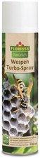 Florissa Wespen-Turbo-Spray