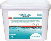 Bayrol Soft & Easy 5,04 kg