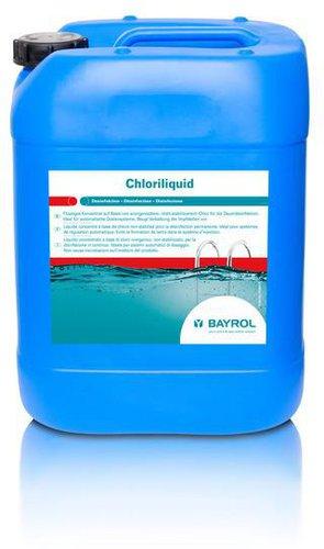 Bayrol ChloriLiquid