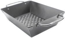 Broil King Premium Grillwok 42,5 x 24,6 x 10,2 cm