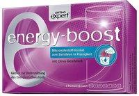 Orthoexpert energy-boost Trinkgranulat (7 x 11 g)