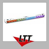 Cameo Light LED Color BAR