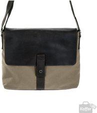Harolds Invention Messenger Bag (340720)