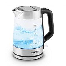 Klarstein Pure Water 1,7 l