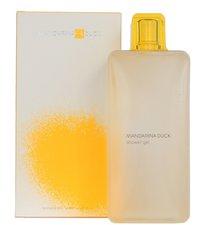 Mandarina Duck Mandarina Duck Shower Gel (200 ml)