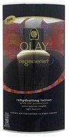 Oil of Olaz Regenerist Rehydrating Lotion SPF 15 (75 ml)