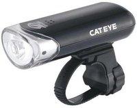 Cateye HL-EL130