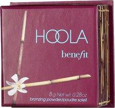 Benefit hoola Puder (11 g)