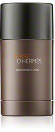 Hermès - Terre d´Hermes Deodorant Stick