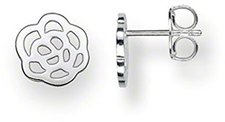 Thomas Sabo Blumenstecker (H1783-001-12)