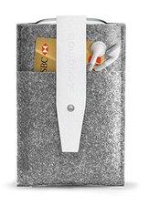 mujjo Wallet Case (Samsung Galaxy S3)