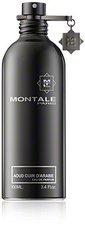 Montale Aoud Cuir d'Arabie Eau de Parfum (100 ml)