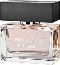 Otto Kern - Otto Kern Woman Eau de Toilette