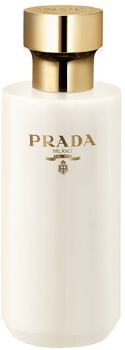 Prada Parfums - Infusion d´Iris Body Lotion Körperlotion