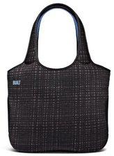 Built Neopren Tote Bag 13