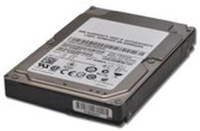 IBM 128GB SATA 3.5