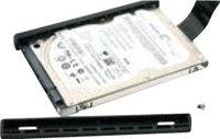 Micro Storage Primary SSD 480GB (SSDM480I131)