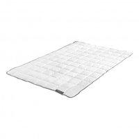 Badenia Trendline Clean Cotton leicht Steppbett 135x200 cm