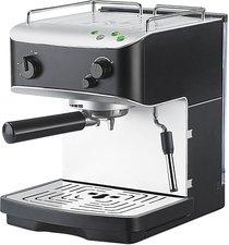 Cucina di Modena ES-1000