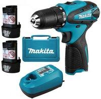 Makita DF330D