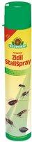 Neudorff Permanent Zidil StallSpray