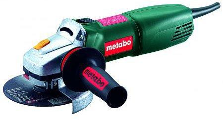 Metabo WQ 1000