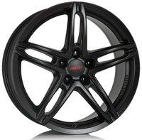 AEZ Wheels Genua (7,5x17)