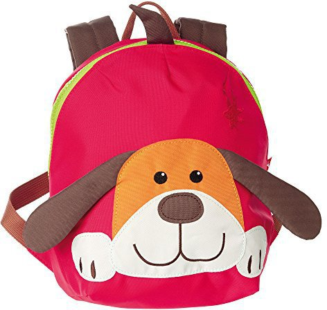 Hunderucksack