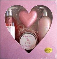 Raphael Rosalee Perfect Love Geschenkset