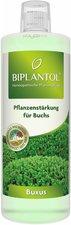 Biplantol Buxus 1L