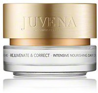 Juvena Rejuvenate & Correct Intensive Nourishing Day Cream (75 ml)