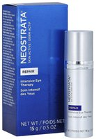 Kyberg Pharma NeoStrata Skin Active Intensive Eye Therapy (15 ml)