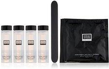 Erno Laszlo Hydra-Therapy Skin Vitality Mask (4 Stk.)