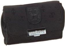 Poodlebag Club Clutch (3CL0912BEBA)
