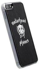 Motörheadphönes Metropolis (iPhone 5)