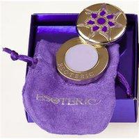 Alyssa Ashley Esoteric Solid Perfume (3 ml)