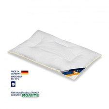 Schlafstil Spessi Exclusiv Kinderflachkissen 35x40 cm