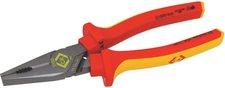 C.K. Tools Kombizange VDE 205mm 431003
