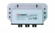 Octagon ODS 21-03